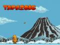 Tapazoic 1.3.0