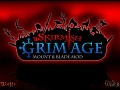 GRIM AGE: Revived stable version.