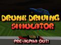 Drunk Driving Sim Pre-Alpha (Re-upload)