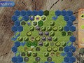 Retaliation - Path of War 1.35 Android