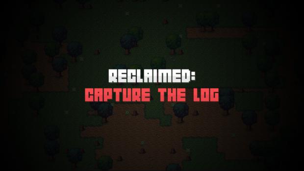 Reclaimed - 0.5 Demo