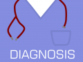Diagnosis Alpha V 0.1.0.3