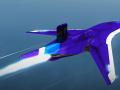 R-102 Delphinus II