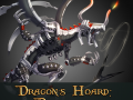 Dragon's Hoard: Domination v. a1.01 - PC