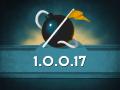 FineSweeper 1.0.0.17