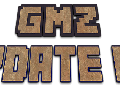 GMZ Demo B2 (Build 23)