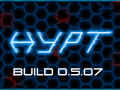 Hypt Demo (Build 0.5.07 Beta)