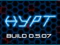 Hypt Demo (Build 0.5.07 Beta)