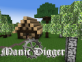 Manic Digger - Version 2015-02-17 (Installer)