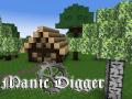 Manic Digger - Version 2015-02-17 (Installer)