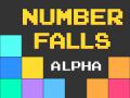 Number_Falls_alpha_win