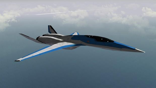 R-99A Forneus