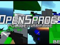 Police Warfare BETA for OpenSpades