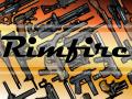 Rimfire v1.1