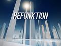 Refunktion 1.7
