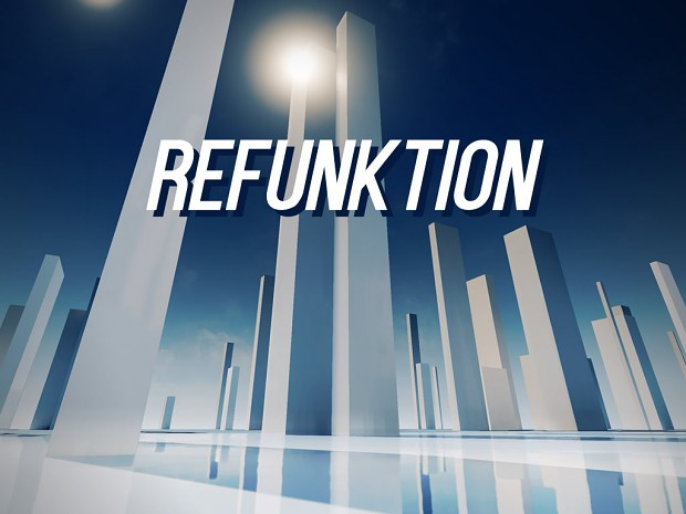 Refunktion 1.7