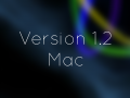 Just Space 1.2 (Mac)