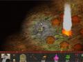 Gavin's Quest Demo Version 9