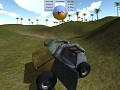 Game about Vehicles - v0.5.0 - mac
