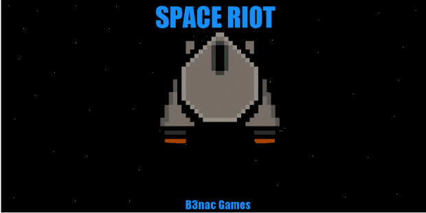 Windows_SpaceRiot0.0.4