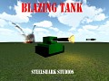 Blazing Tank Alpha Build .20