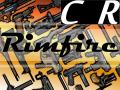 Rimfire v1.1 for Combat Realism