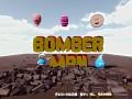 Bomberman in FPS
