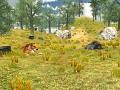 Sabertooth RPG Simulator