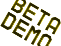 System Recovery beta demo v0.72b