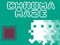Chroma Maze - Windows