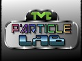 TMC Particle Lab Free v0_0_78