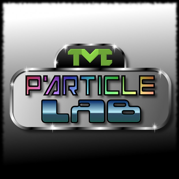 TMC Particle Lab Free v0_0_78
