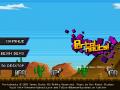 Portalnauts Alpha Gameplay Demo (v0.1.5) - Mac