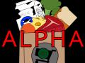 Shoppy Mart Alpha 0.2.1.exe