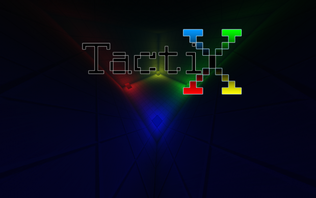 TactiX Launcher