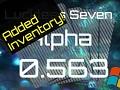 Luckless Seven Alpha 0.563 Windows Version