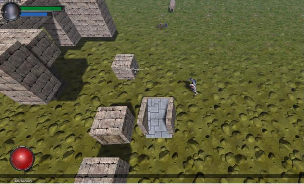 01.01.05 Build