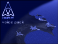 ISAF Voice Pack