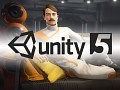 Unity 5 Personal Edition