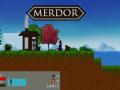 Merdor Alpha 0.2.1