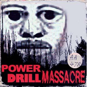Power Drill Massacre DEMO Alpha 0.04 (OSX)