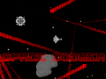 Space Dodger (Windows)