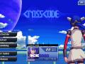CrossCode (v0.1.4)