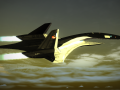 R-211 Orcinus
