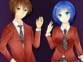 Diary ng Fapper: The Visual Novel DEMO