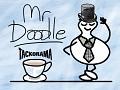 MrDoodle (demo V0.98)