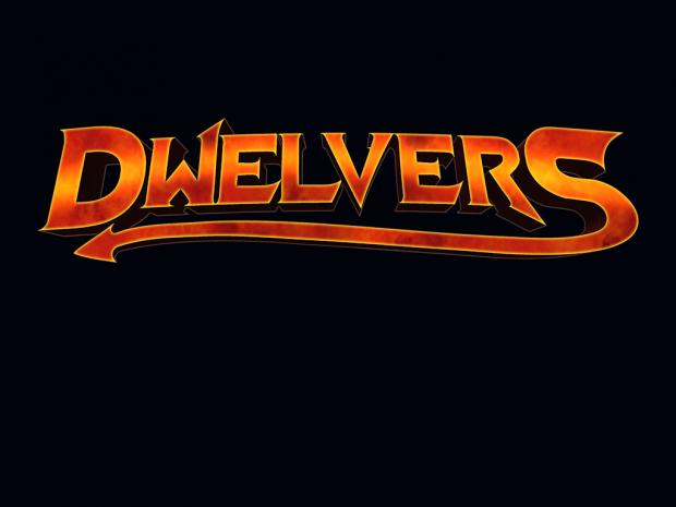 Dwelvers Alpha Demo 0.8k2