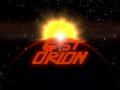 Fist of Orion pre-alpha Demo