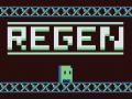 REGEN v1.1