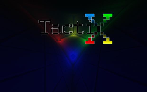 TactiX Launcher (standalone)